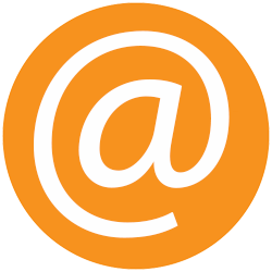 email-marketing-icon-png-210